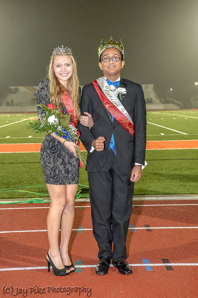 October 5, 2018 - PCHS - Homecoming Pictures-205.jpg