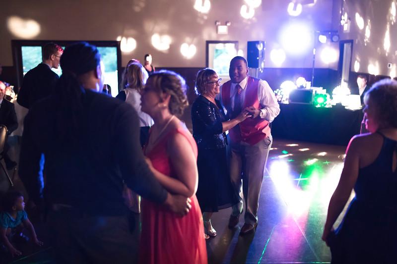 Laura & AJ Wedding (1259).jpg