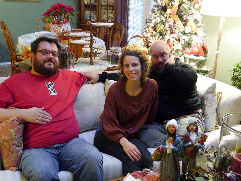 20121226-Christmas-0018.jpg