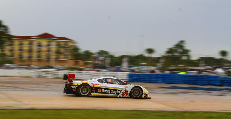 5770-Seb16-Race-#AXR#5.jpg
