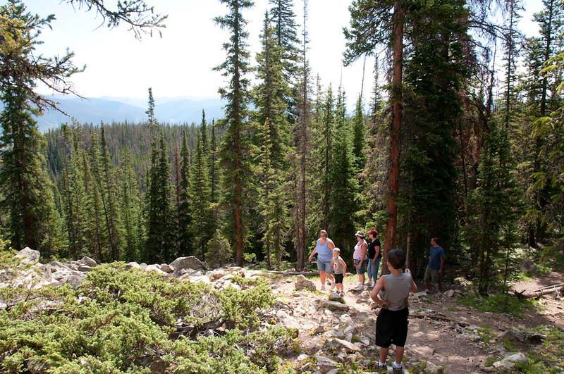 20100718_Colorado_Vacation_2010_0044