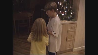 130 Christmas 1999