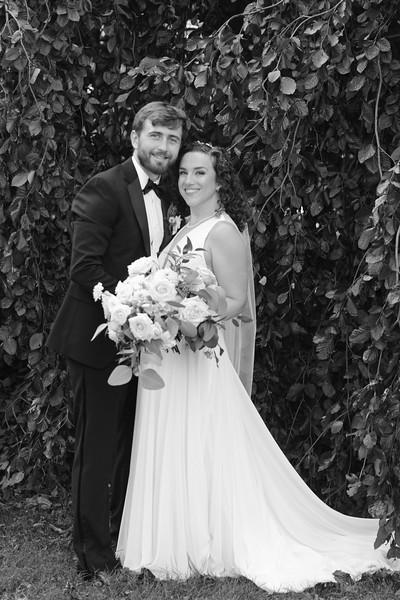 Bride and Groom_15 BW.jpg