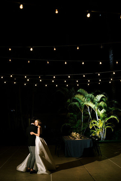 Southern California San Diego Wedding Bahia Resort - Kristen Krehbiel - Kristen Kay Photography-131.jpg