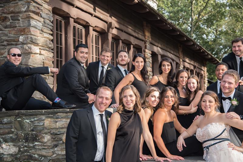 Wedding (158) Sean & Emily by Art M Altman 3307 2017-Oct (2nd shooter).jpg