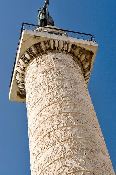 Rome053.jpg