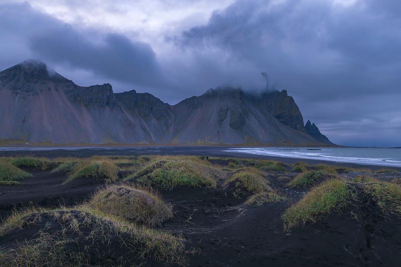 Stokksnes Grass.jpg