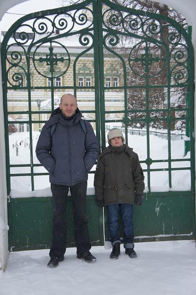 2011-02-09 Пархалины - СПосад 55.JPG