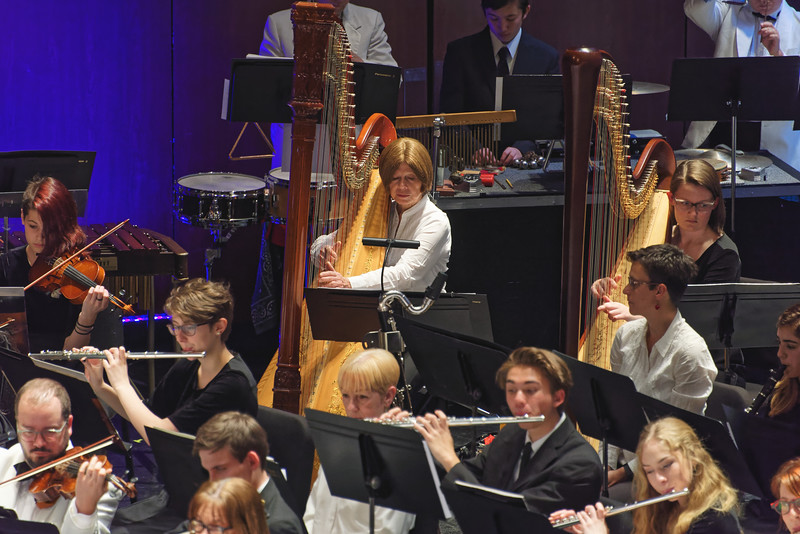 NMP Holiday Concert-073.jpg