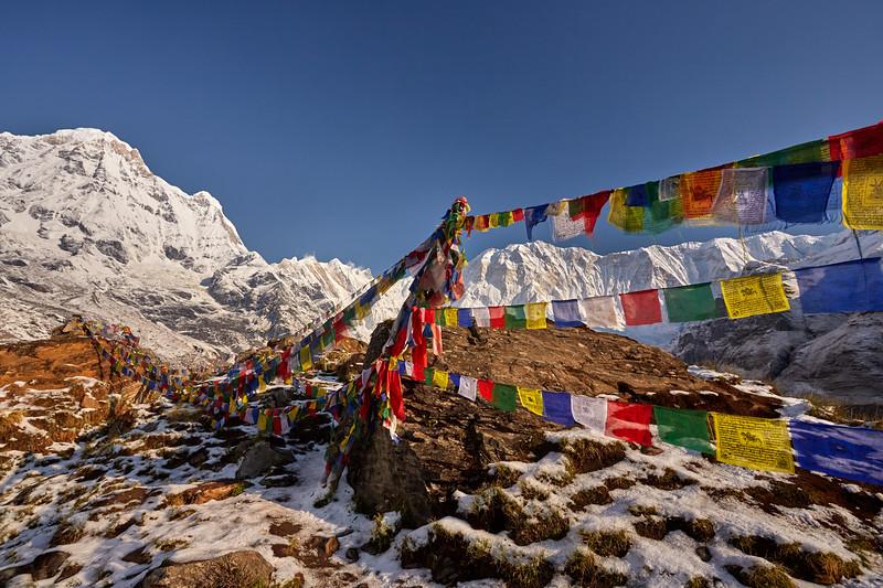 Nepal - EBC - 2E6B0768.jpg