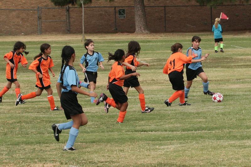 Soccer2011-09-10 10-14-17.JPG