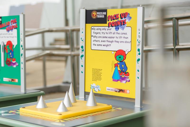 KidsSTOP's 'Preschool STEAM Learning Festival' (PLF) Event-31.jpg