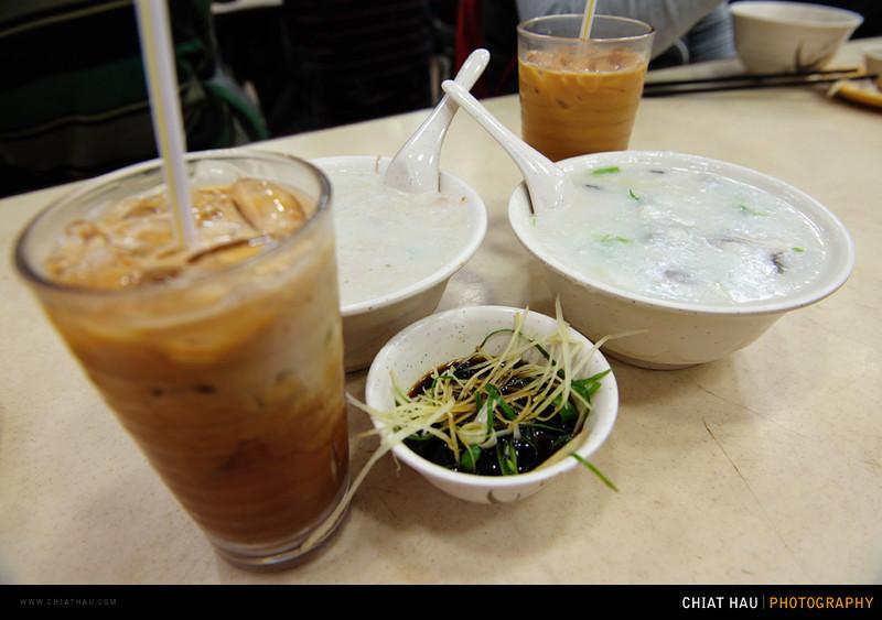 Chiat Hau Photography_Travel_Hong Kong_2012_Dec2-103.jpg