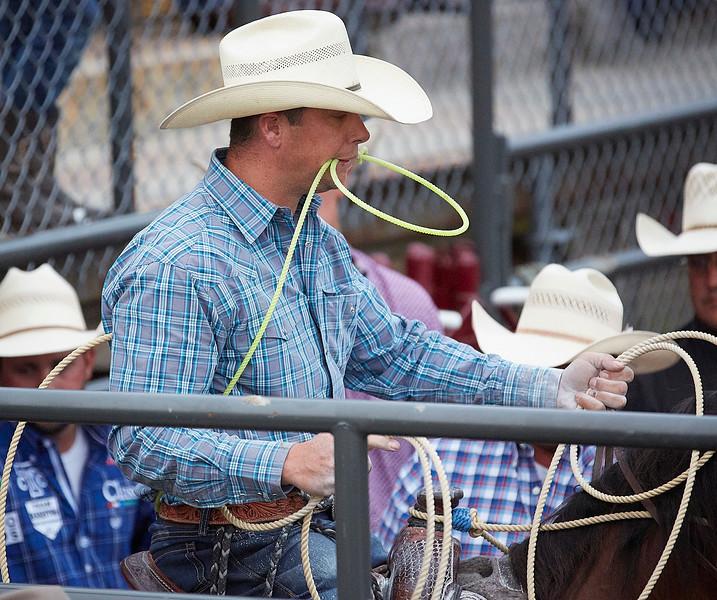 Enumclaw Rodeo 2019 - _15A5466.jpg
