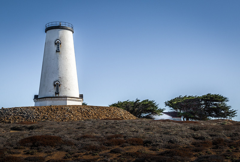 Piedras Blancas Lighthouse-4.jpg