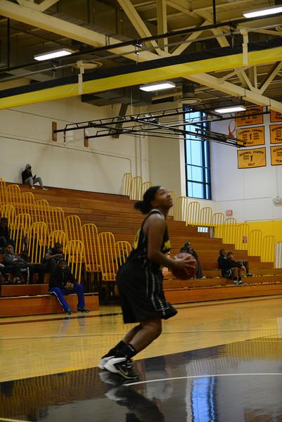20131208_MCC Basketball_0340.JPG