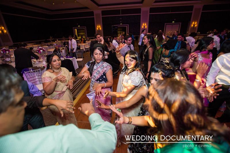Rajul_Samir_Wedding-1506.jpg