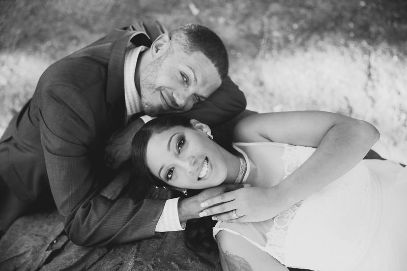 Central Park Wedding - Tattia & Scott-168.jpg