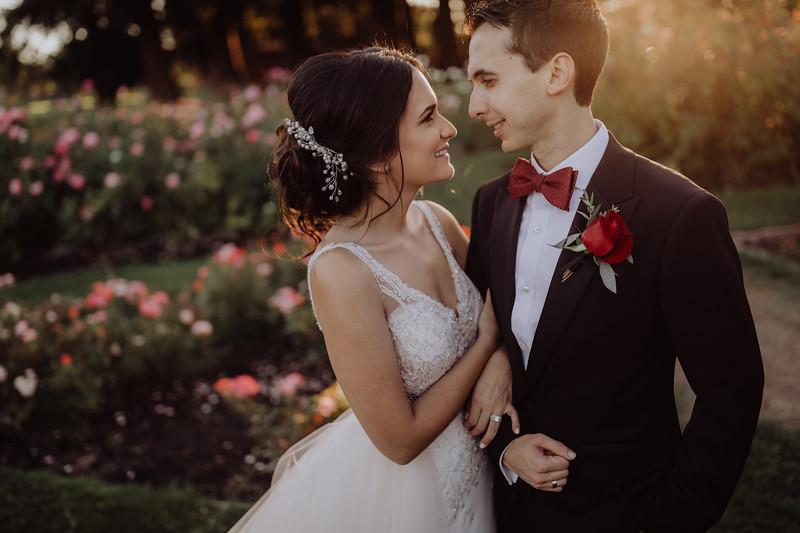 2018-10-06_ROEDER_DimitriAnthe_Wedding_CARD1_0312.jpg