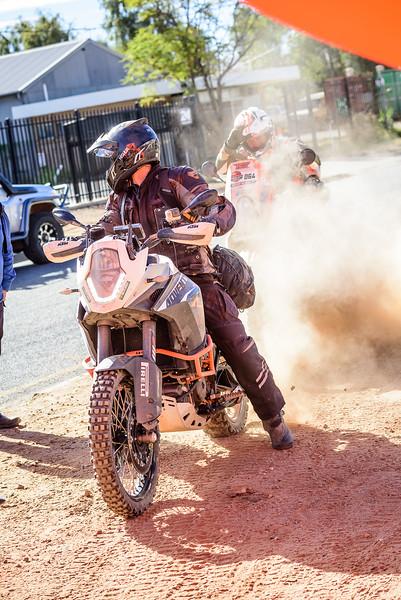 2018 KTM Adventure Rallye (1395).jpg