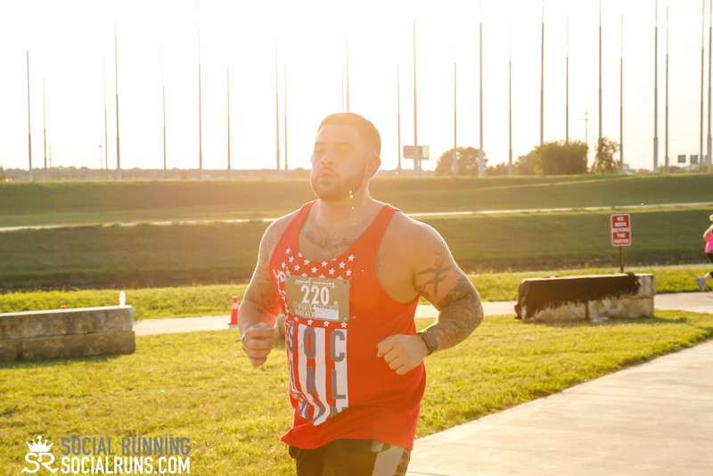 National Run Day 5k-Social Running-2567.jpg