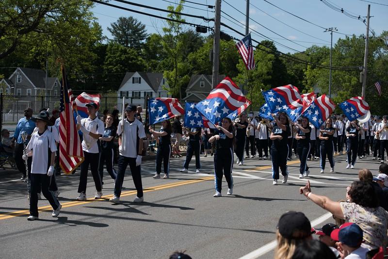2019.0527_Wilmington_MA_MemorialDay_Parade_Event-0123-123.jpg