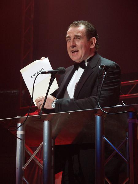 Awards 2007-109.JPG