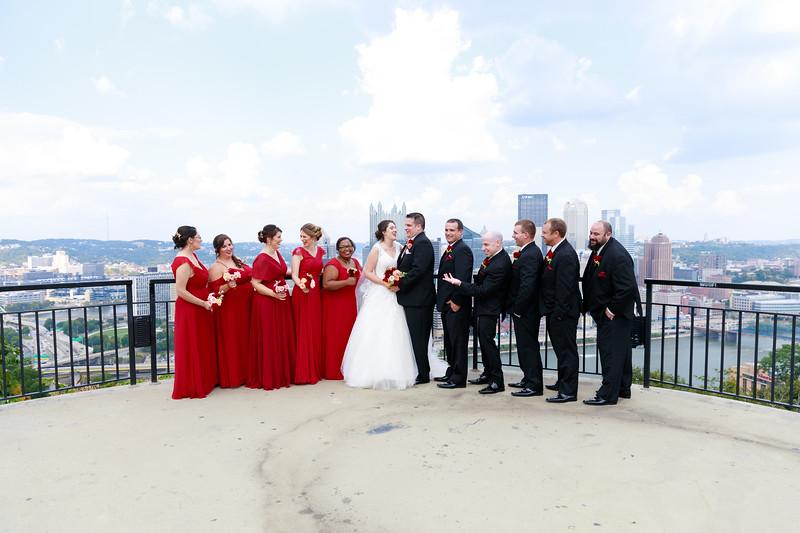 0882-Trybus-Wedding.jpg
