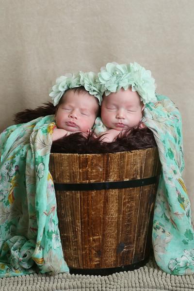 newborns-130.JPG