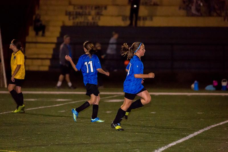 11-11 Valkyeries Soccer-1336.jpg