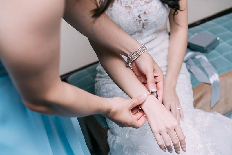 Angelina and Felix Wedding-143.jpg