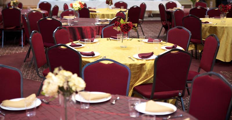 Elders Appreciation Dinner 002.jpg
