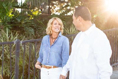 09-17-19 Donna + Marcus Engagement