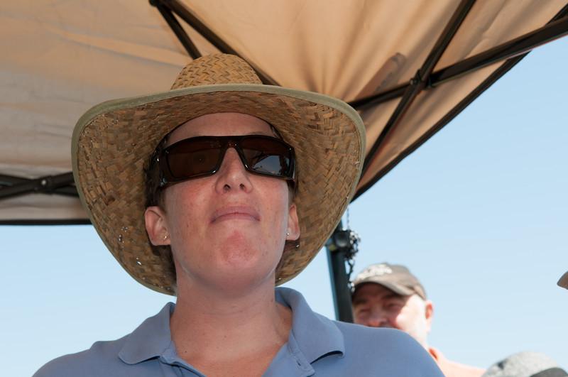 20110818 | Events BFS Summer Event_2011-08-18_14-22-23_DSC_2164_©BillMcCarroll2011_2011-08-18_14-22-23_©BillMcCarroll2011.jpg