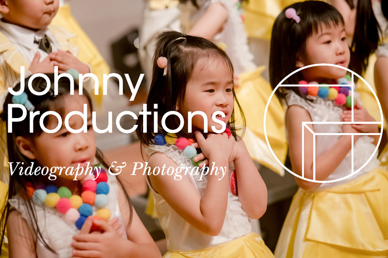 0045_day 2_yellow shield_johnnyproductions.jpg