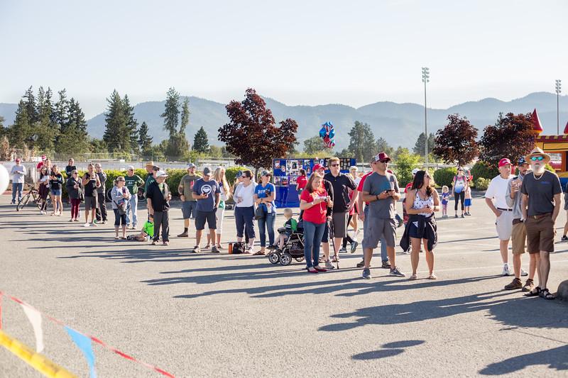 Y Memorial Run-13.jpg