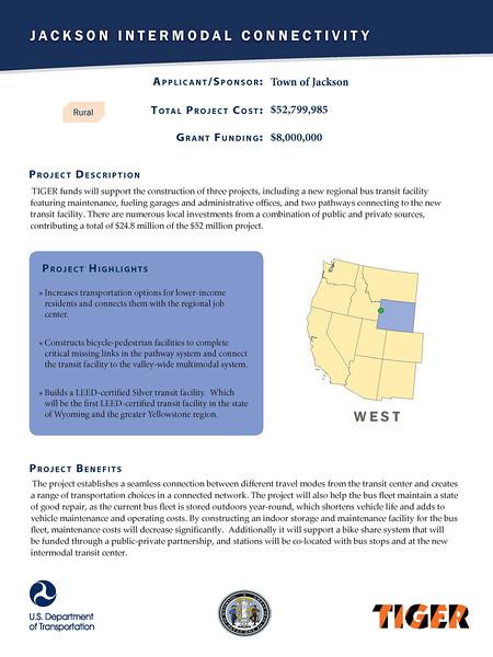 TIGER_2013_FactSheets_1_Page_57.jpg