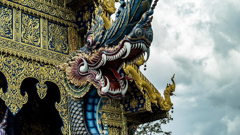 Blue-Temple-8681.jpg