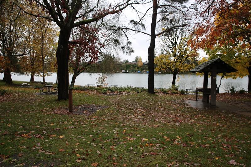 Blue Lake Park_27.JPG