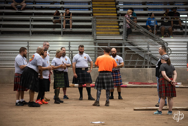 2019_Highland_Games_Humble_by_dtphan-7.jpg