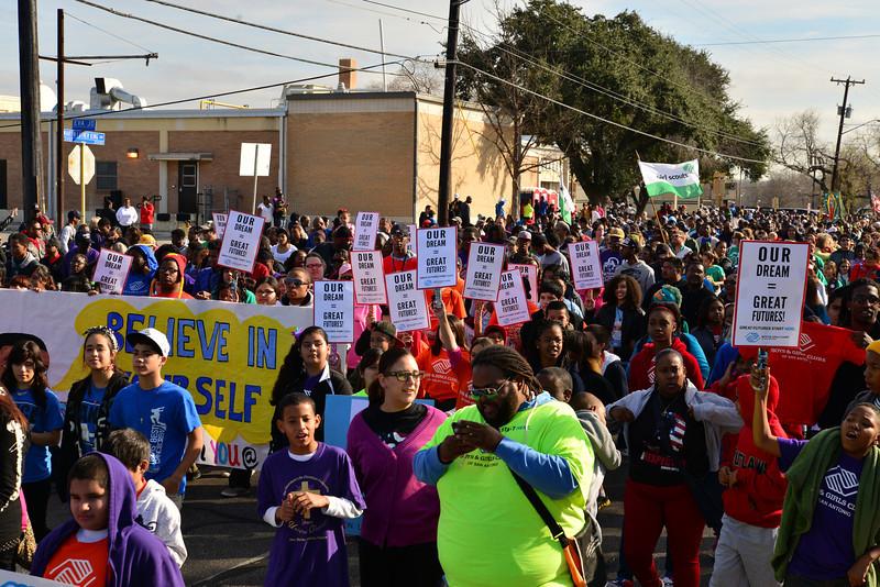 MLK March N (112).JPG