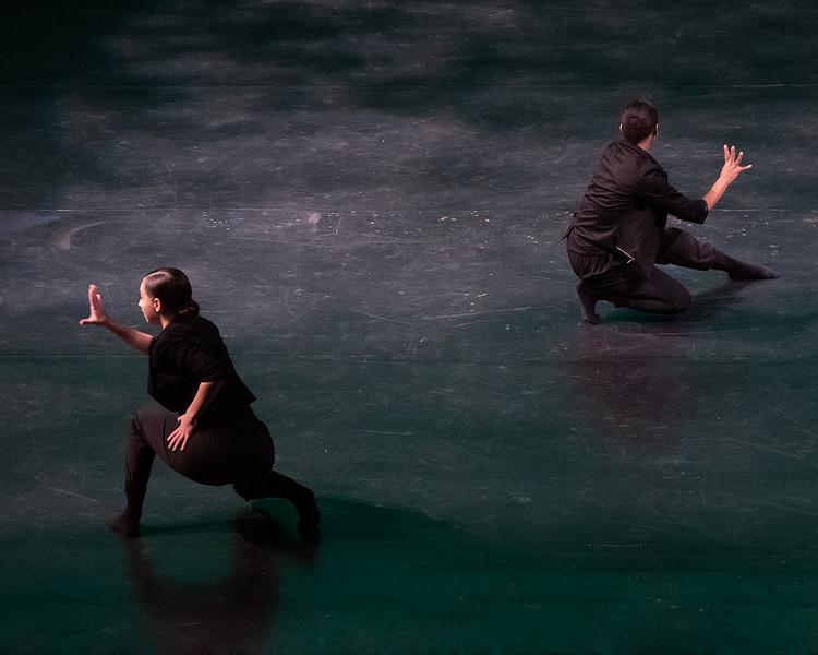 2020-01-18 LaGuardia Winter Showcase Saturday Evening Performance (82 of 987).jpg