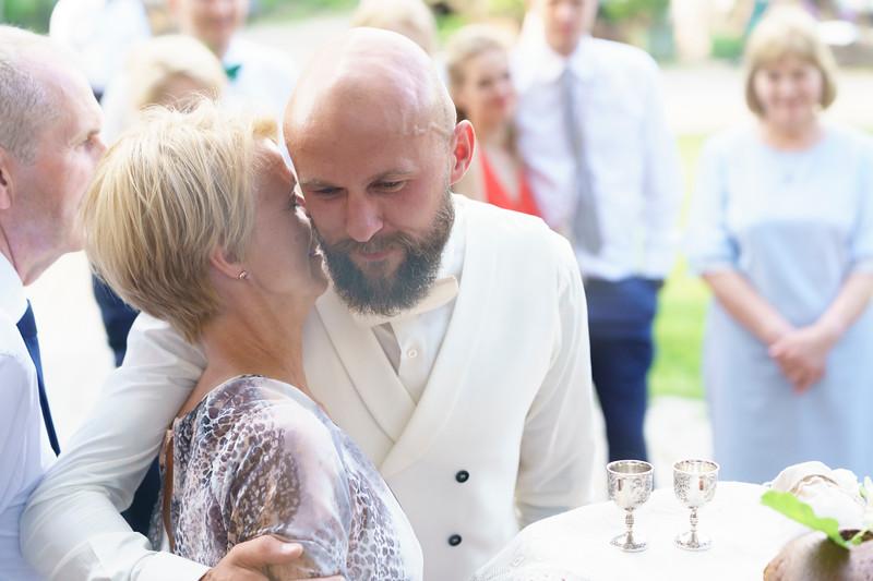 Alise&Andris-WeddingActivities-70.jpg