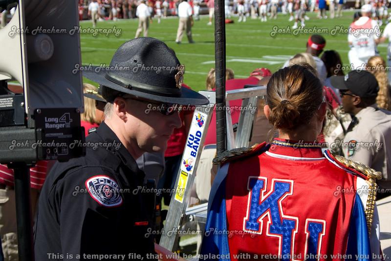 10.18.2008 KU v OU pep band trip (70).jpg