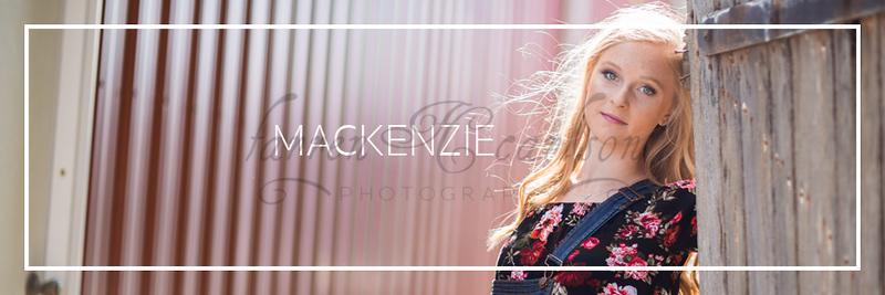 Mackenzie S.