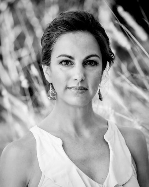 Stephanie Meyers-1515-2-2.jpg
