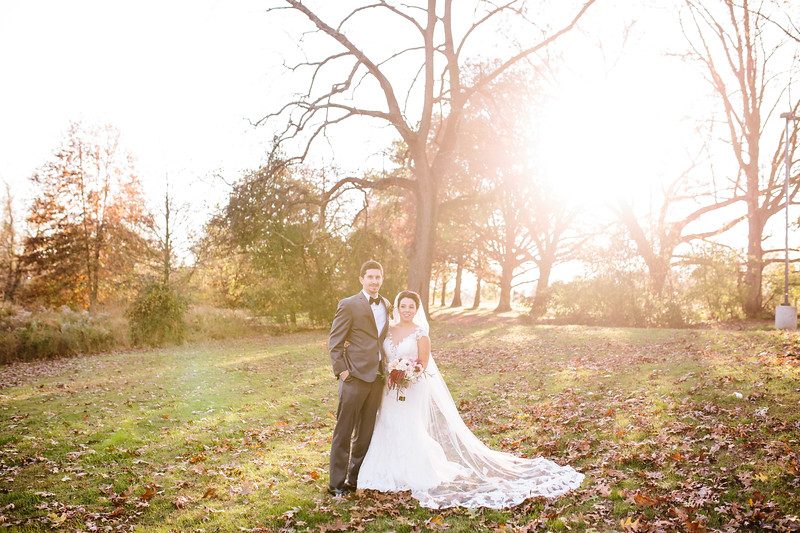 Gabriella_and_jack_ambler_philadelphia_wedding_image-660.jpg