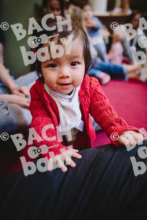 © Bach to Baby 2018_Alejandro Tamagno_Borough_2018-05-11 016.jpg