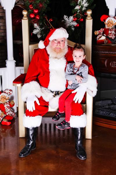 Santa1-2013-221.jpg