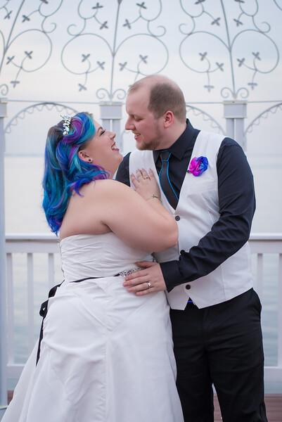 Marron Wedding-270-2.jpg
